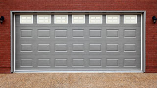 Garage Door Repair at North Oaks, Minnesota
