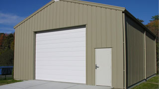 Garage Door Openers at North Oaks, Minnesota